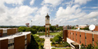 Milestone Systems IP video management software enhances security at Western Kentucky University