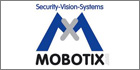 Inner Range announces latest CCTV interface with Mobotix