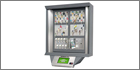 Morse Watchmans displays KeyWatcher Touch system at IFSEC 2013