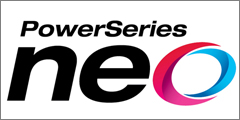 DSC PowerSeries Neo 1.2 offers new dimensions in residential and commercial security