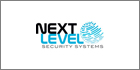Telaid integrates with Next Level to deliver networked security solutions