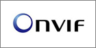 ONVIF takes another leap in surveillance standardisation by adding physical access control in its scope
