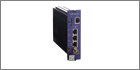 Diversified surveillance solutions from Optelecom-NKF to be showcased at IFSEC 2010