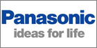 Panasonic announces formation of new company Panasonic System Communications Company Europe (PSCEU)