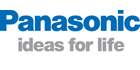 Panasonic System Solutions and Panasonic Communications Company to merge business operations
