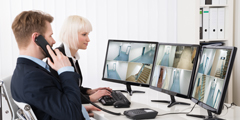 User experience: How well does physical security measure up?