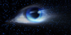 Iris recognition systems for access control and identity management gain popularity