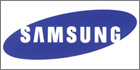 Samsung Techwin appoints three sales professionals for Northeast, Southeast and Central regions of US