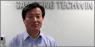 Samsung Techwin appoints Mr. Lucas Lee as its new Managing Director