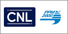 CNL to create advanced security solutions with support from PPM 2000 Inc.