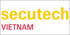 Secutech Vietnam 10th anniversary witnessed record-breaking increase in visitor numbers