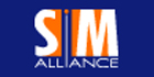 SIMalliance continues to grow