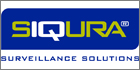 Siqura B.V. looks forward to Salon APS 2011 to exhibit durable security system solutions