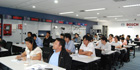 Bosch Security Systems gets new training centre in Bangkok