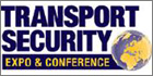 Transport Security Expo unveils an expanded workshop programme