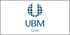 UBM Live announces shortlist for IFSEC & FIREX Industry Awards 2013
