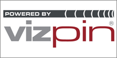 VIZpin introduces free managed access control solution for smaller installations