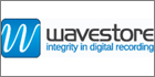 Wavestore displays its Video Analytics Dashboard at IFSEC 2013