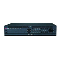 Hikvision DS-9616NI-SH Network Video Recorder (NVR)