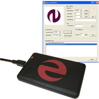 Idesco introduces innovative EPC Writer and software package