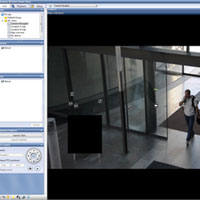 Milestone XProtect Enterprise 8 IP video management software: Seeing is believing