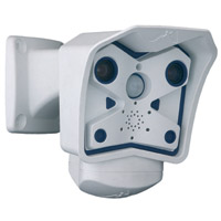 MOBOTIX MX-M12D-Web-D43 IP camera