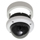 American Dynamics ADCDH2506CU Dome camera