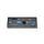 American Dynamics ADCC0200/300 CCTV switcher
