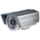 Hikvision DS-2CD802P(N)-IR5