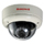 Honeywell Security HD70 Dome camera