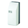 Siemens 4910 - Power supply with battery backup