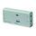 Siemens USB-RIF/2 - Interface for enrolment reader