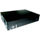 Verint NetDVR II Financial