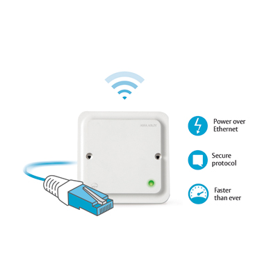 http://www.sourcesecurity.com/images/products/400/assa-abloy-aperio-ah50-1-to-8-standard-ip-access-control-system-accessory.jpg