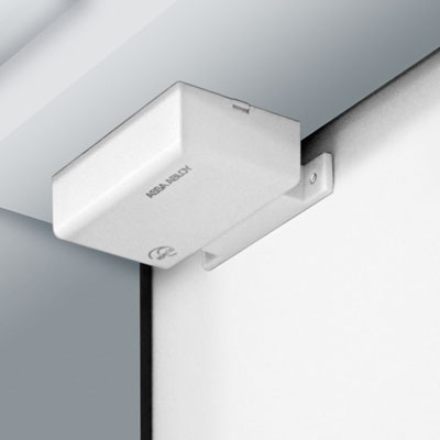 http://www.sourcesecurity.com/images/products/400/assa-abloy-aperio-aperio-sensor-as100-access-control-system-accessory.jpg