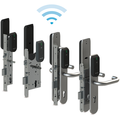 http://www.sourcesecurity.com/images/products/400/assa-abloy-aperio-l100-euro-electronic-locking-device.jpg