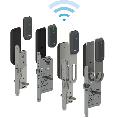 http://www.sourcesecurity.com/images/products/400/assa-abloy-aperio-l100-finn-electronic-locking-device.jpg