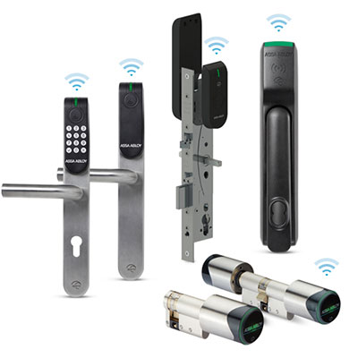 http://www.sourcesecurity.com/images/products/400/assa-abloy-aperio-l100-lock-electronic-locking-device.jpg