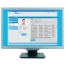 ACT ACTpro Enterprise role based access control software application