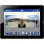 MOBOTIX  App: Premium solution now available on the App store