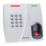 Rosslare Security Products AYC-W6500
