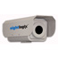 SightLogix Thermal SightSensor