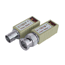 Vigitron Vi1001M twisted pair video balun for CCTV transmission