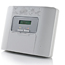 PowerMaster-30 G2 PowerG-based Professional Wireless Alarm System