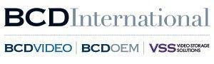 BCD International, Inc.