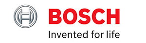 Bosch Security Systems GmbH