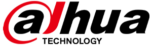Dahua Technology Ltd