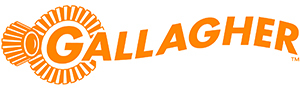 Gallagher Security (Europe) Ltd
