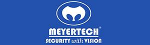 Meyertech Ltd