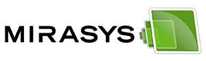 Mirasys Ltd